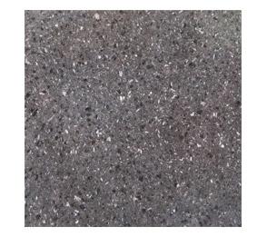 pavimento da esterno e interno antiscivolo in pietra lavica
