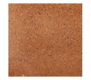 realizziamo rivestimenti per ogni tipo di ambiente, lavori su pietra lavica