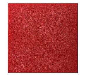mattonelle ceramica rosse, fondo rosso, pietra lavica
