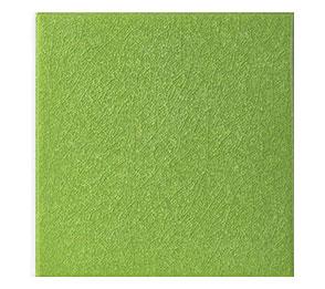 mattonelle verdi in pietra lavica, roma