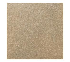 personalizziamo i tuoi rivestimenti in pietra lavica