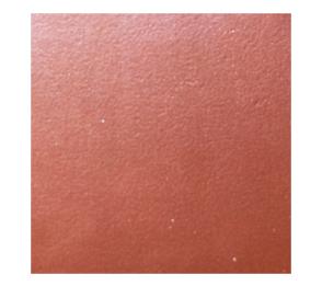 piastrelle rosseper cucine moderne, bagni moderni
