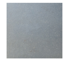 mattonelle argentate in pietra lavica