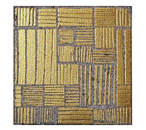 texture personalizzate, lavori in serigrafia su pietra lavica