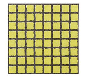 mattonelle a scacchi, decoro scacchi, decori personalizzati