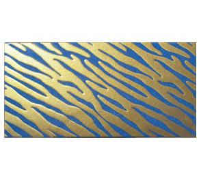 piastrelle celesti,azzurre, piastrelle moderne