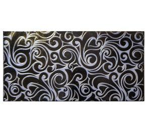 piastrelle fondo nero, piastrelle nere in pietra lavica