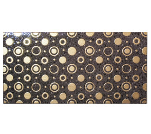 mattonelle moderne da bagno, produzione