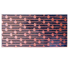 piastrelle in serigrafia catania, lavori personalizzabili