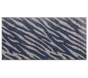 decori moderni su mattonelle sicilia