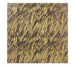 marmette decorate, marmette in pietra lavica
