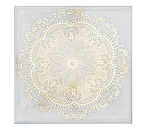 fabbrica piastrelle e mattonelle in serigrafia sicilia