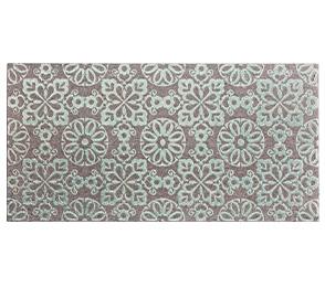 piastrelle design, design piastrelle moderne in pietra lavica