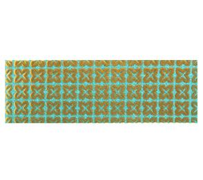 mattonelle acqua marina in ceramica