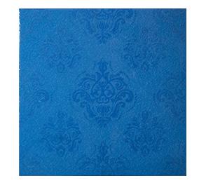 mattonelle pietra lavica siciliana stile arabesco