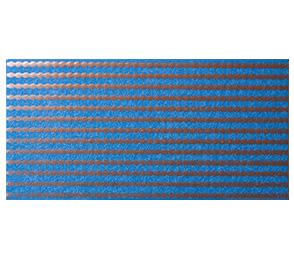 design mattonelle moderne personalizzate
