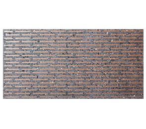 piastrelle pavimento in pietra lavica
