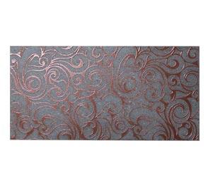 produzione rivestimenti e pavimenti in pietra lavica