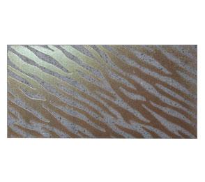 pavimenti antiscivolo in pietra lavica serigrafata