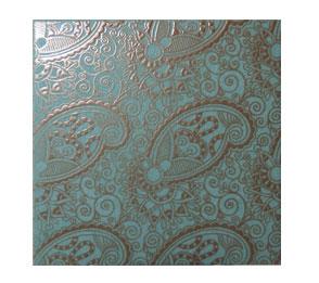 piastrelle color acqua marina, piastrelle moderne e particolari in pietra lavica